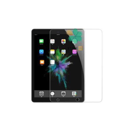 قیمت محافظ صفحه گلس اپل آیپد Apple iPad 10.2 2021