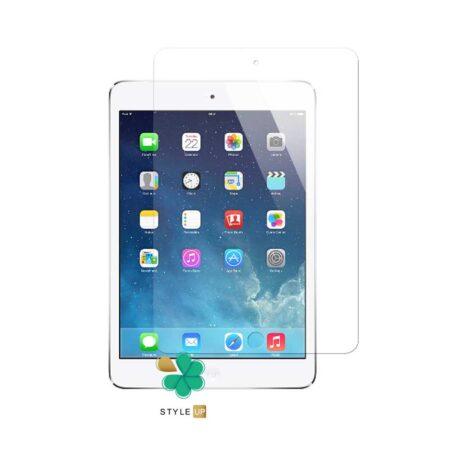 خرید محافظ صفحه گلس اپل آیپد Apple iPad Mini 2