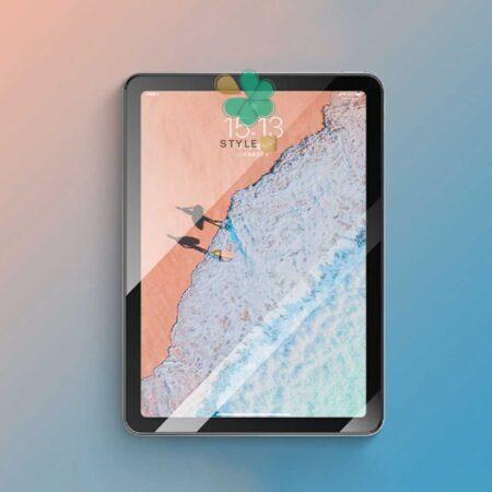 خرید محافظ صفحه گلس اپل آیپد Apple iPad Mini 6 2021