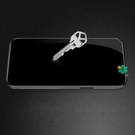 خرید محافظ صفحه گلس گوشی اپل آیفون Apple iPhone 13 مدل 2.5D