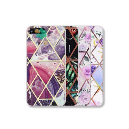 قیمت قاب محافظ گوشی اپل ایفون iPhone 7 Plus / 8 Plus طرح هاوایی