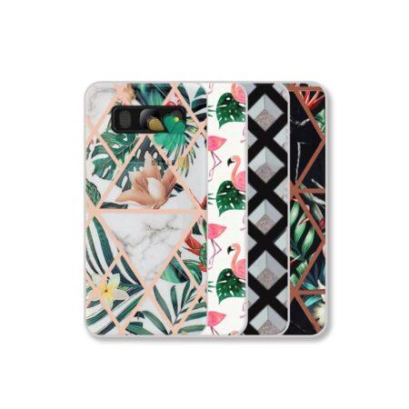 خرید قاب محافظ گوشی سامسونگ Samsung Galaxy J7 2016 طرح هاوایی