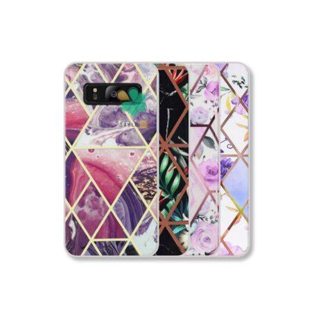 خرید قاب محافظ گوشی سامسونگ Samsung Galaxy S9 طرح هاوایی
