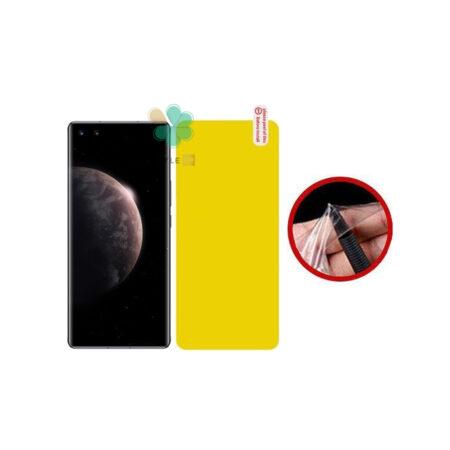 خرید محافظ صفحه نانو گوشی هواوی Huawei Honor Magic 3 Pro Plus