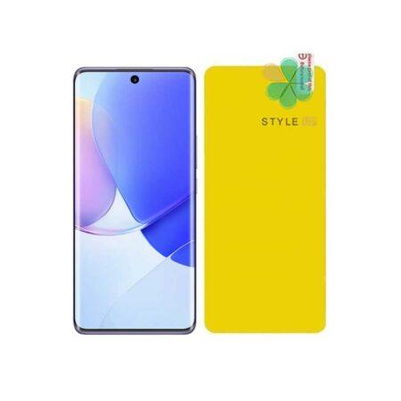 خرید محافظ صفحه نانو گوشی هواوی Huawei Nova 9