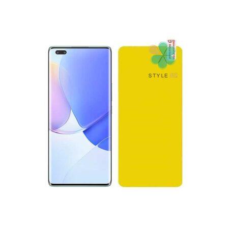 خرید محافظ صفحه نانو گوشی هواوی Huawei Nova 9 Pro