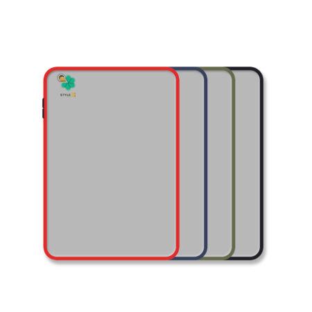 خرید کاور محافظ اپل آیپد Apple iPad Mini 2 مدل پشت مات