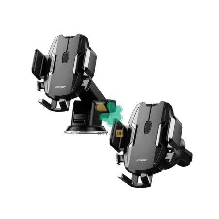 قیمت پایه نگهدارنده و هولدر گوشی جویروم JOYROOM Spider Stable JR-ZS225