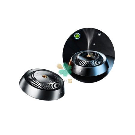 خرید دستگاه تصفیه هوا و خوشبو کننده جویروم Joyroom JR-CP007