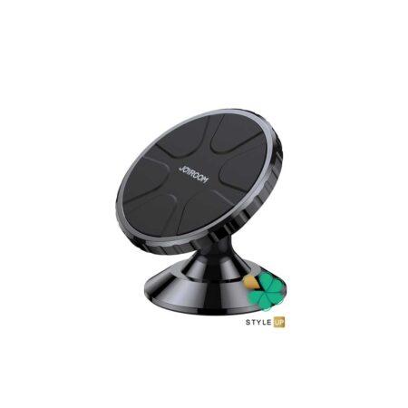 خرید پایه نگهدارنده و هولدر گوشی جویروم مدل Joyroom JR-Zs260