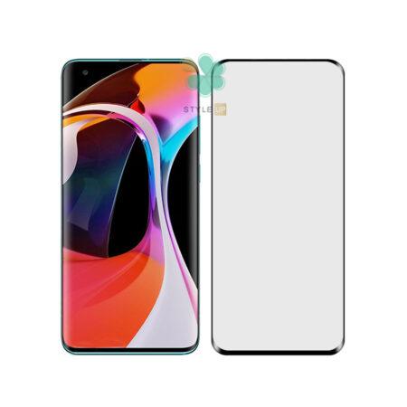 خرید گلس سرامیکی مات گوشی شیائومی Xiaomi Mi 10 5G