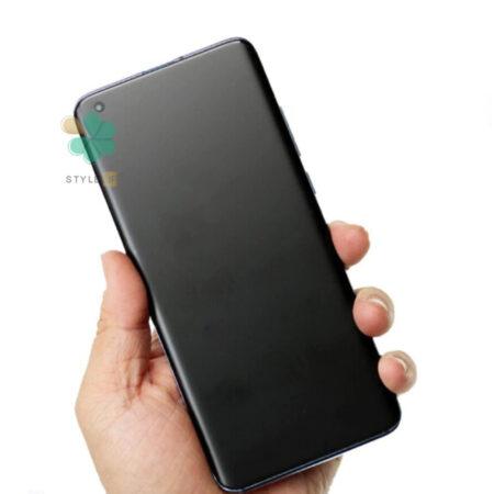 خرید گلس سرامیکی مات گوشی شیائومی Xiaomi Mi 10 Pro 5G
