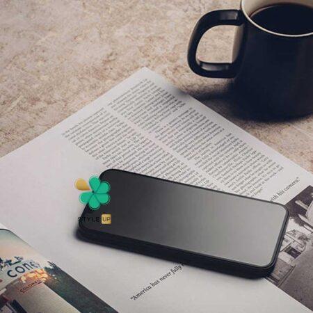 خرید محافظ صفحه گلس مات گوشی اپل آیفون Apple iPhone 13