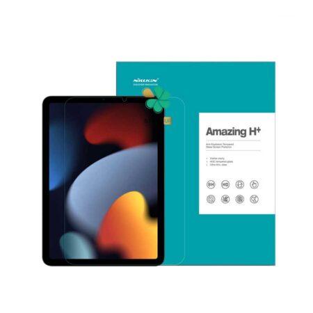 خرید گلس نیلکین اپل آیپد Apple iPad mini 6 2021 مدل H+ Amazing