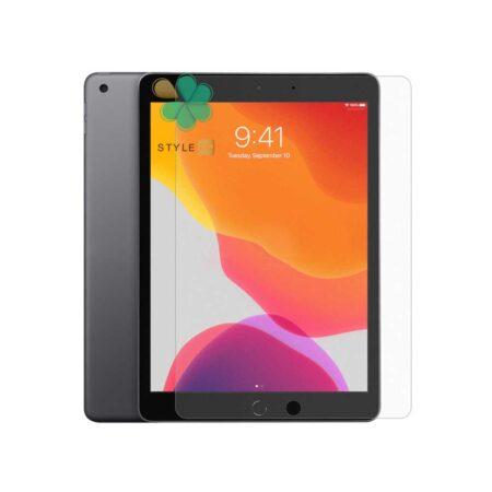 خرید محافظ صفحه نیلکین آیپد iPad 10.2 2021 مدل AG Paper-Like