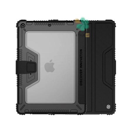 خرید بامپر نیلکین اپل آیپد Apple iPad 10.2 2021