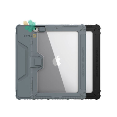 خرید بامپر پرو نیلکین اپل آیپد Apple iPad 10.2 2021