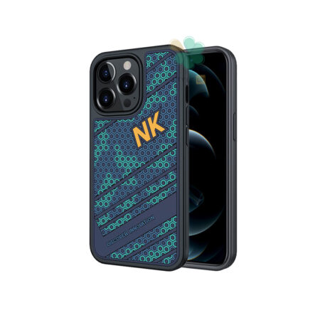 خرید قاب اسپرت نیلکین گوشی اپل ایفون iPhone 13 Pro مدل Striker