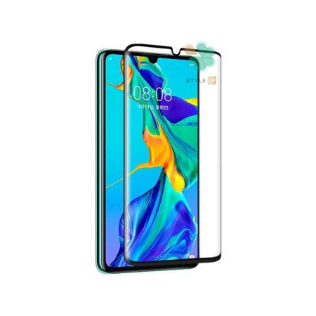 خرید گلس سرامیکی گوشی هواوی Huawei P30 Pro مدل تمام صفحه