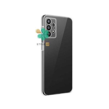 قیمت قاب ژله ای محافظ لنز دار گوشی سامسونگ Samsung Galaxy A52s