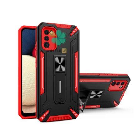 خرید قاب دیفندر گوشی سامسونگ Samsung Galaxy A03s مدل Ultra Defend