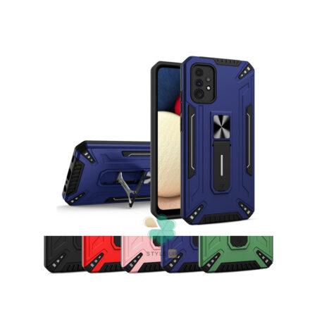 خرید قاب دیفندر گوشی سامسونگ Galaxy A32 4G مدل Ultra Defend