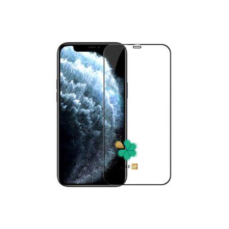 خرید گلس سرامیک گوشی اپل آیفون Apple iPhone 11 Pro مدل دور تراش