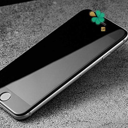خرید گلس سرامیک گوشی ایفون Apple iPhone 6 Plus / 6s Plus مدل دور تراش