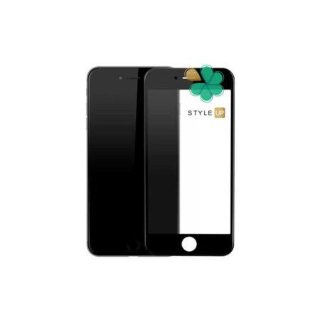 قیمت گلس سرامیک گوشی ایفون Apple iPhone 7 / 8 مدل دور تراش