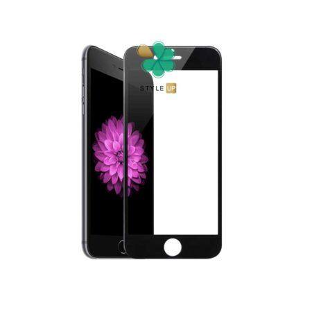 قیمت گلس سرامیک گوشی ایفون Apple iPhone 7 Plus / 8 Plus مدل دور تراش