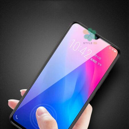خرید گلس سرامیک گوشی هواوی Huawei Y8p مدل دور تراش