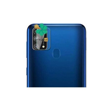 خرید محافظ گلس لنز دوربین گوشی سامسونگ Samsung Galaxy M31 Prime