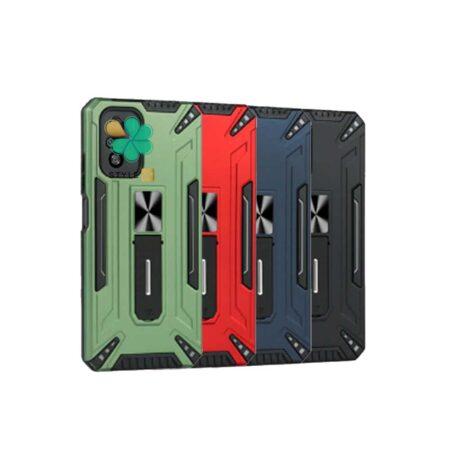 قیمت قاب دیفندر گوشی شیائومی Xiaomi Redmi Note 10 Pro مدل Ultra Defend