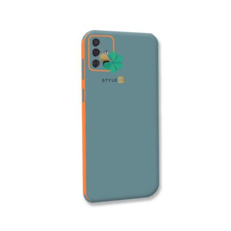 خرید قاب گوشی سامسونگ Samsung Galaxy A51 مدل Velvet