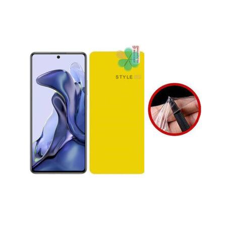 خرید محافظ صفحه نانو گوشی شیائومی Xiaomi 11T