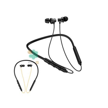 خرید هندزفری بلوتوث گردنی شیائومی Xiaomi 1More Omthing AirFree Lace