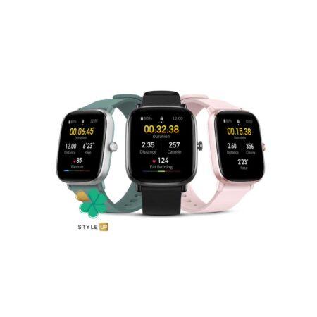 خرید ساعت هوشمند شیائومی Xiaomi Amazfit Gts 2 Mini