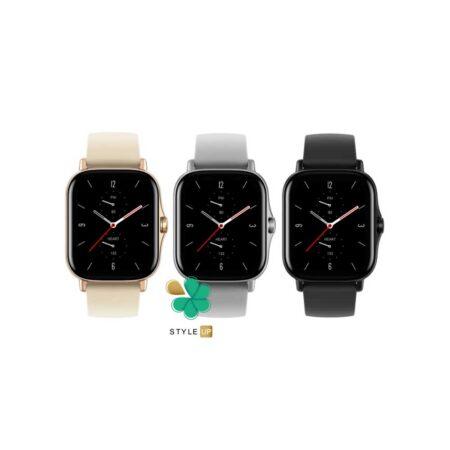 خرید ساعت هوشمند شیائومی Xiaomi Amazfit Gts 2