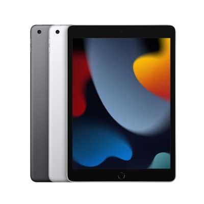 لوازم جانبی اپل آیپد Apple iPad 10.2 2021