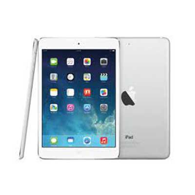 لوازم جانبی اپل آیپد Apple iPad Mini 2