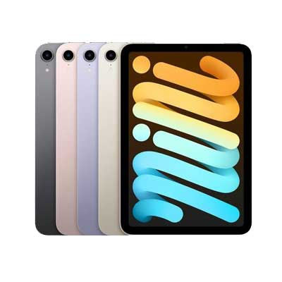 لوازم جانبی اپل آیپد Apple iPad mini 6 2021