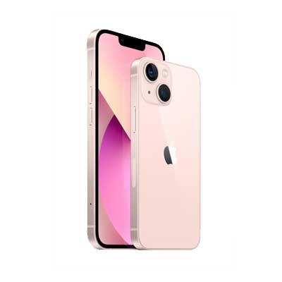 لوازم جانبی گوشی آیفون Apple iPhone 13
