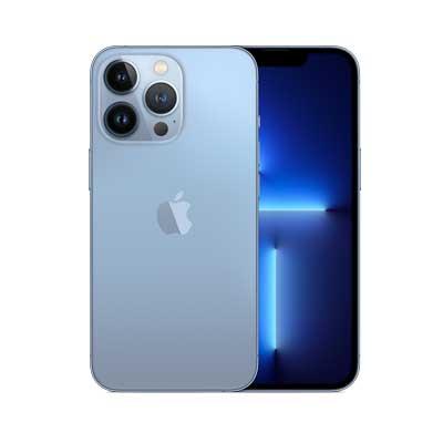 لوازم جانبی گوشی آیفون Apple iPhone 13 Pro