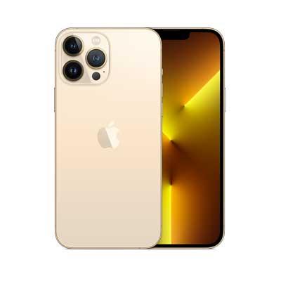 لوازم جانبی گوشی آیفون Apple iPhone 13 Pro Max