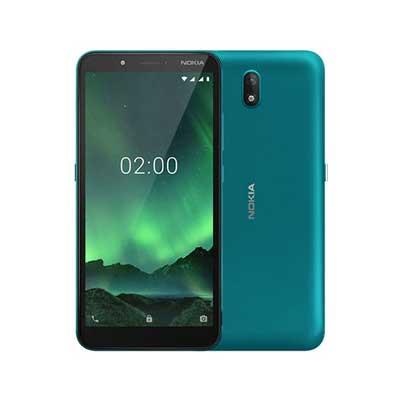 لوازم جانبی گوشی نوکیا سی 2 - Nokia C2