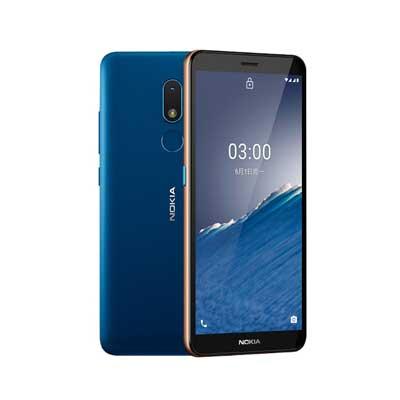 لوازم جانبی گوشی نوکیا Nokia C3
