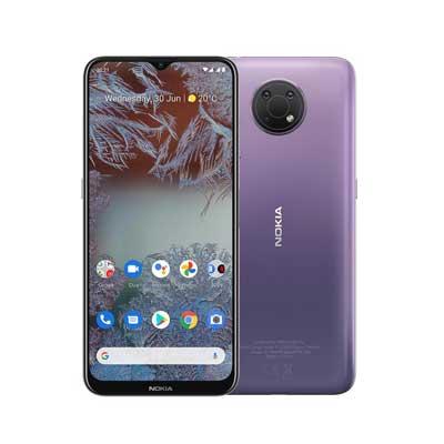 لوازم جانبی گوشی نوکیا Nokia G10