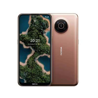 لوازم جانبی گوشی نوکیا Nokia X20