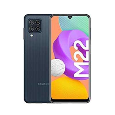لوازم جانبی گوشی سامسونگ Samsung Galaxy M22