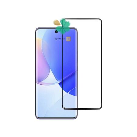 خرید گلس گوشی هواوی Huawei Nova 9 مدل تمام صفحه